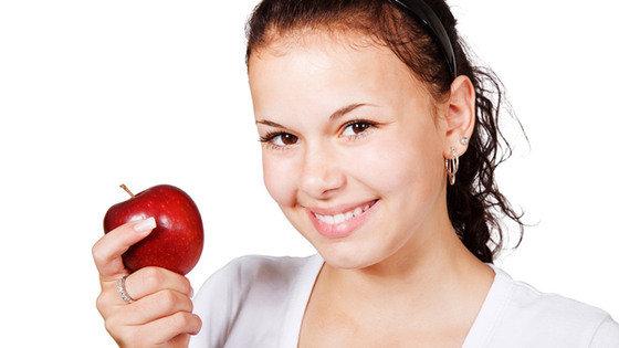 Odżywianie w czasie ciąży: Co jeść a czego unikać?
