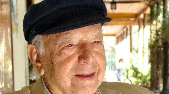 Skrining pomaga zobaczyć, kto jest zagrożony demencją