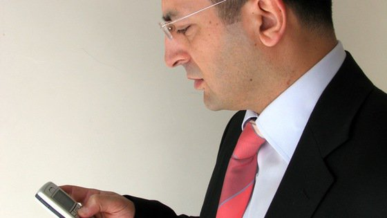 Pewien wynalazek pozwala zasygnalizować problemy kardiologiczne i wysłać sygnał do telefonu komórkowego