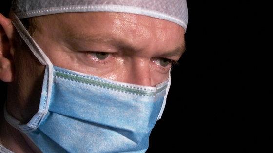 Nowy wirus grypy odkryty u niemowlaka w Ontario