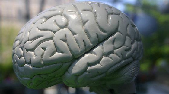 Fluoroscencyjne nowotwory mózgu ułatwiają operację