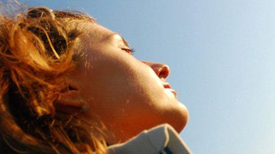 Witamina D pomaga zapobiegać i leczyć raka jelita grubego