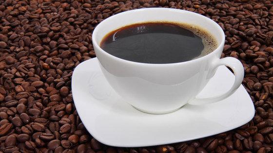 Kawa obniża ryzyko raka wątroby