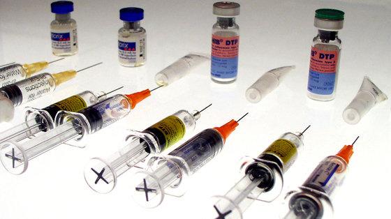 Leki przeciwko cukrzycy wzmagają ryzyko zachorowania na raka pęcherza