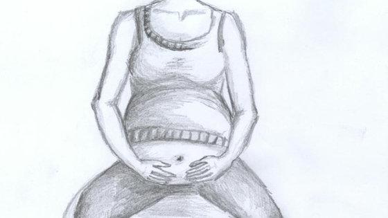 Alternatywne metody wzbudzania porodu