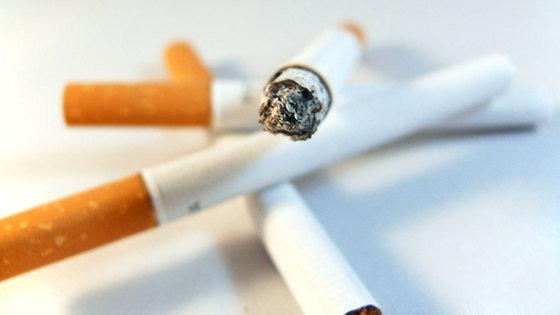 Wpływ palenia papierosów na płodność