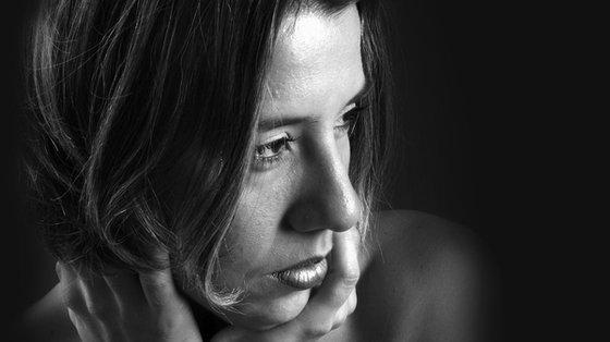 Terapia kognitywna zwalcza depresję związaną z menopauzą