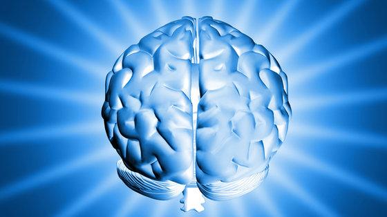 Problemy ze snem po urazach mózgu