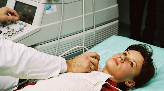 Dzień Walki z Rakiem - podsumowanie 4. edycji