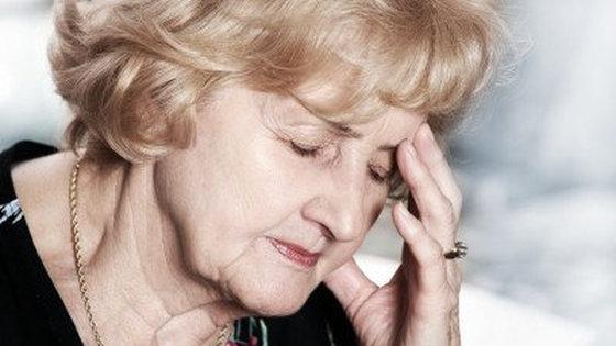 Czy chorniczny ból jest dziedziczny?