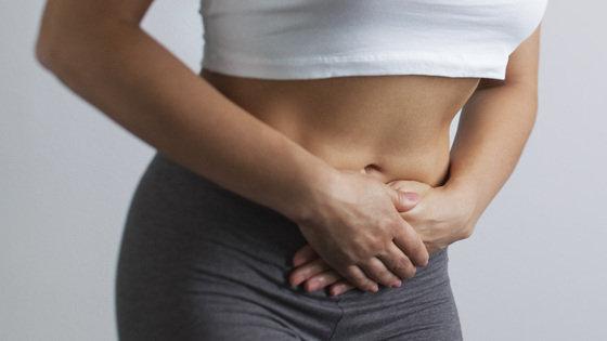 Dieta bogata w białko może zwiększać ryzyko choroby nerek