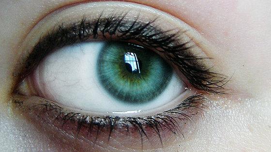 Terapia genowa przeciwko ślepocie wykazuje obiecujące rezultaty