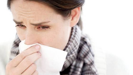 Grypa: dlaczego epidemia jeszcze nie przyszła?