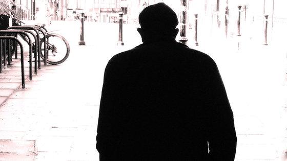 Zmiany kondycji psychicznej u ludzi starszych