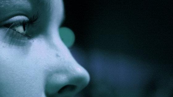 Utrata węchu może być sygnałem ostrzegawczym