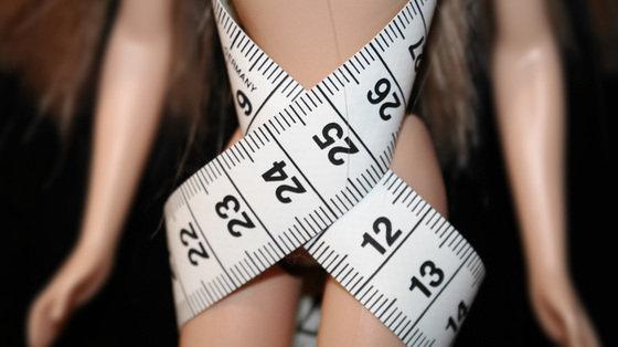 Wpływ wagi ciała na płodność