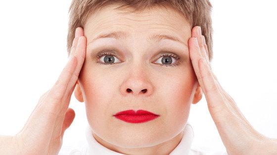 Rozproszenie uwagi redukuje ból, jak stwierdza badanie