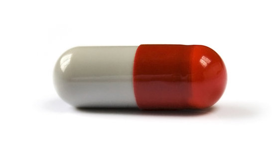 Lek na łuszczycowe zapalenie stawów skuteczny w testach klinicznych