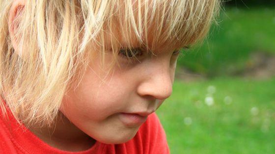 To genetyka, a nie środowisko odgrywa większą rolę w rozwoju autyzmu