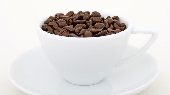 Kawa redukuje ryzyko depresji u kobiet, jak pokazują nowe badania