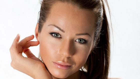 Pluskwy mają się gorzej na owłosionej skórze, pokazuje badanie