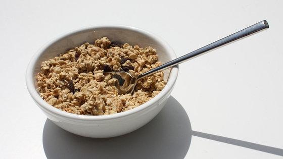 Jedzenie wzbogacane o błonnik może wcale nie zaspokajać głodu?
